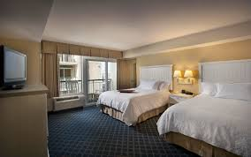 hotels with 2 bedroom suites in myrtle beach sc bedroom best myrtle beach 2 bedroom suites room ideas renovation