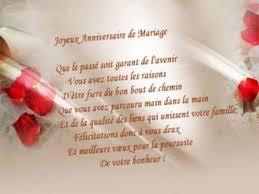 discours remerciement mariage discours de remerciement anniversaire 50 ans