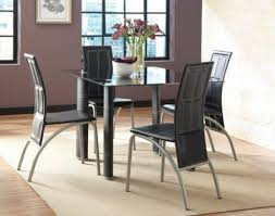 Dining Room Chair Dimensions by Standard Dining Room Chair Height Minimum And Maximum Workable