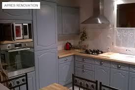 renovation plan de travail cuisine rénover une cuisine avec les plans de travail de laboutiquedubois com