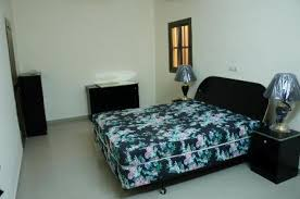 louer une chambre de appartement a louer appartement meublé kégué lomé phillison co