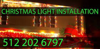 chrimstas light installation u2013 christmas light installation austin