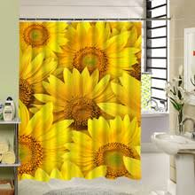Sunflower Yellow Curtains Compare Prices On Sunflower Yellow Curtains Shopping Buy