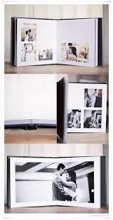 wedding albums and more best 25 wedding album layout ideas on wedding albums