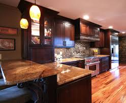 Woodworking Kitchen Cabinets Custom Kitchen Cabinets By Walker Woodworking