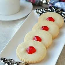 whipped shortbread recipe shortbread recipes shortbread and