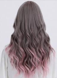 dye bottom hair tips still in style best 25 dip dye hair ideas on pinterest dip dyed hair pink dip