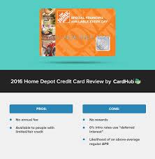 home design credit card 28 home design credit card home design credit card home