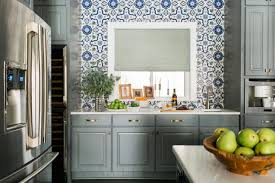 Cabinet Kitchen Ideas Kitchen Cabinet Trends To Avoid 2017 2018 Kitchen Wall Colors 2018