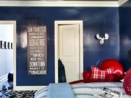 navy blue and gold bedroom tags navy blue bedroom ideas dark full size of bedroom dark blue bedroom walls navy bedroom walls eclectic bedroom is bold