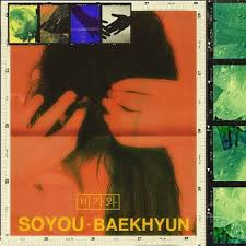 Comfort Betrays Lyrics G Dragon Crooked Lyrics English U0026 Romanized