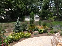 Flowers For Backyard by Help Me Decide On Additional Plants Flowers For My Backyard Landscapin