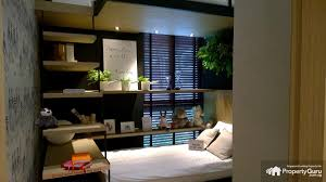 the skywoods review propertyguru singapore common bedroom with bunk bed