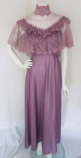 jcpenney bridesmaid best 25 jcpenney bridesmaid dresses ideas on jcpenney