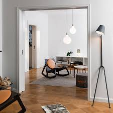 top3 by design design house stockholm manana floor lamp 170cm