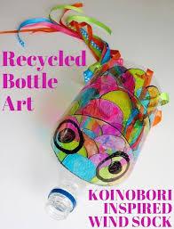 Kids Fun Craft - 583 best kids multicultural arts u0026 crafts images on pinterest