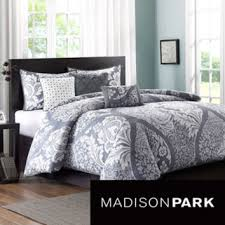 Tradewinds 7 Piece Comforter Set Shop Madison Park Comforter On Wanelo
