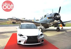 lexus johnson city tn lexus presents the great georgia air show media day rolling out