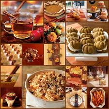 how to a thanksgiving wedding chicago wedding