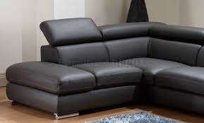 contemporary couches great charcoal leather sofa 19 contemporary sofa inspiration with