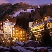 Comfort Inn Near Vail Beaver Creek Vail Beaver Creek Hotels Find Vail Beaver Creek Hotel Deals