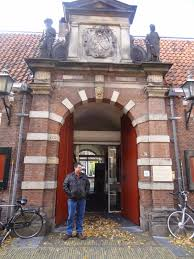 iron man s house tiptoe through the tulips with me frans hals museum haarlem