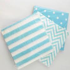 buy wholesale designer paper napkins from china designer
