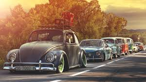 volkswagen classic car photo collection vintage volkswagen cars wallpaper