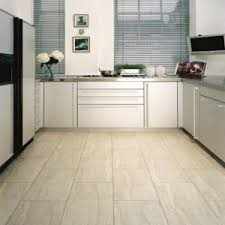 Best Flooring For Rental Most Durable Flooring For Rental Property New Kitchen Floor