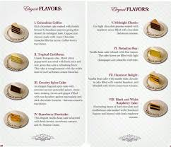 wedding cake flavors and fillings wedding cake flavors and fillings recipes tbrb info