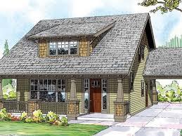 home decor amazing exterior home design tool on small home