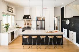 Kitchen Light Fixtures Ideas Kitchen Kitchen Cabinet Lighting Modern Kitchen Light Fixtures