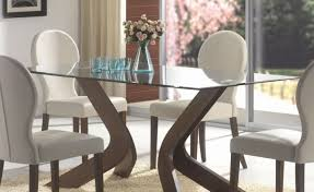 30 X 60 Dining Table Table Superior Table Top Glass Kitchener Lovely Glass Table Top