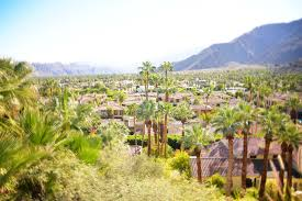 palm springs wedding venues 5 reasons to get married in palm springs california