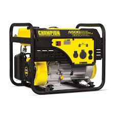 rv portable generators camping u0026 tailgating portable generators