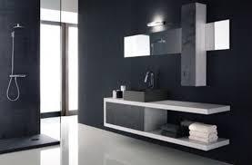 modern bathroom renovation ideas ultra modern bathrooms 23 chic inspiration manhattan ultra