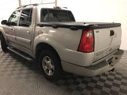Ford Explorer Truck - 2003 ford explorer sport trac xlt city ok direct net auto