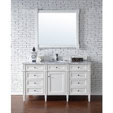 51 60 inches bathroom vanities vanity cabinets shop the best