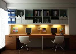 modern home interior ideas modern office design ideas interior office design ideas design