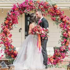 bridal bouquet ideas 50 ideas for your bridal bouquet bridalguide