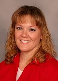 Seeking Vodly Shereen Matheson Casper College Wyoming