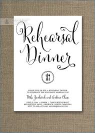 wedding rehearsal invitations free wedding rehearsal invitation domaindir info