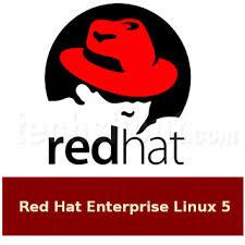 Các dịch vụ trên Red Hat Linux Images?q=tbn:ANd9GcRznu88BP91ldLo7IT6hThBDYrCofGiBzCfeo2kQbCuBRZdo049