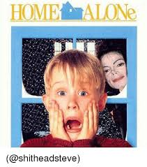 Funny Home Alone Memes - homer alone funny meme on esmemes com