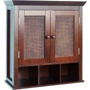 Wall Cabinet Bathroom Bathroom Cabinets Walmart Com