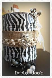 zebra tissue paper 61 best zebra diy decor ideas images on zebras zebra
