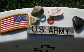 Fallen Comrade Table by As A Serviceman And Veteran What Have You Done Lately To Honor