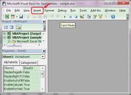 3 ways to unlock excel spreadsheet for editing when forgot password