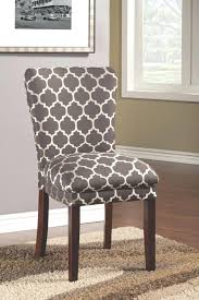 plastic seat covers for dining room chairs dining room chair fabric calculator table seat covers plastic