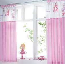 pink girl curtains bedroom pink girl curtains bedroom girls bedroom curtains important things